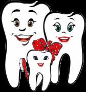 ГАУЗ ПО «Пензенская стоматологическая поликлиника»
