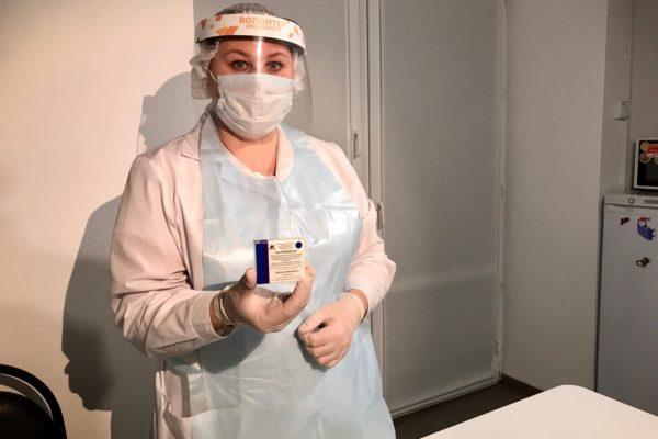 http://penzastom.ru/wp-content/uploads/2021/07/вакцинация1-600x400.jpg